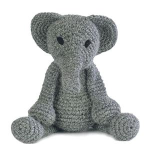 TOFT_0008_Elephant
