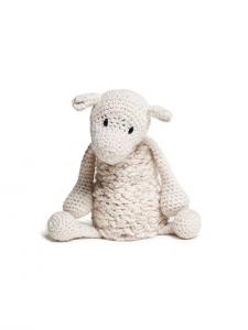 Simon Sheep TOFT