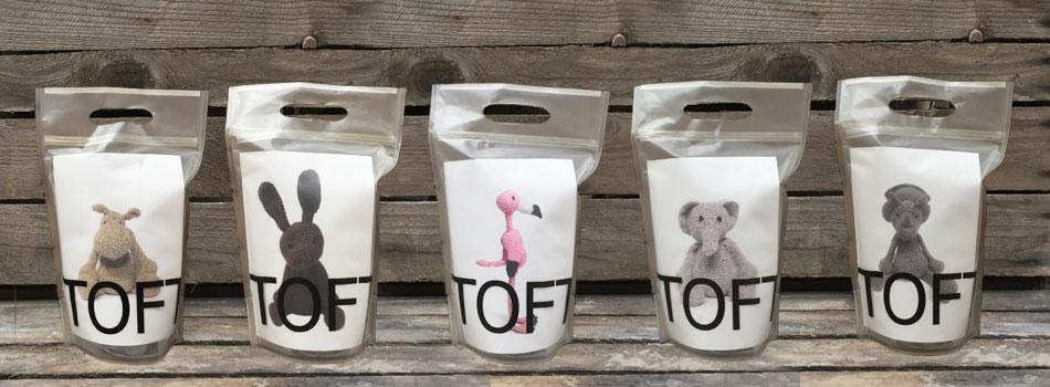 TOFT_crochet kits - The Bourton Basket