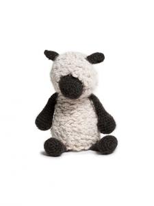 hank_sheep_crochet TOFT
